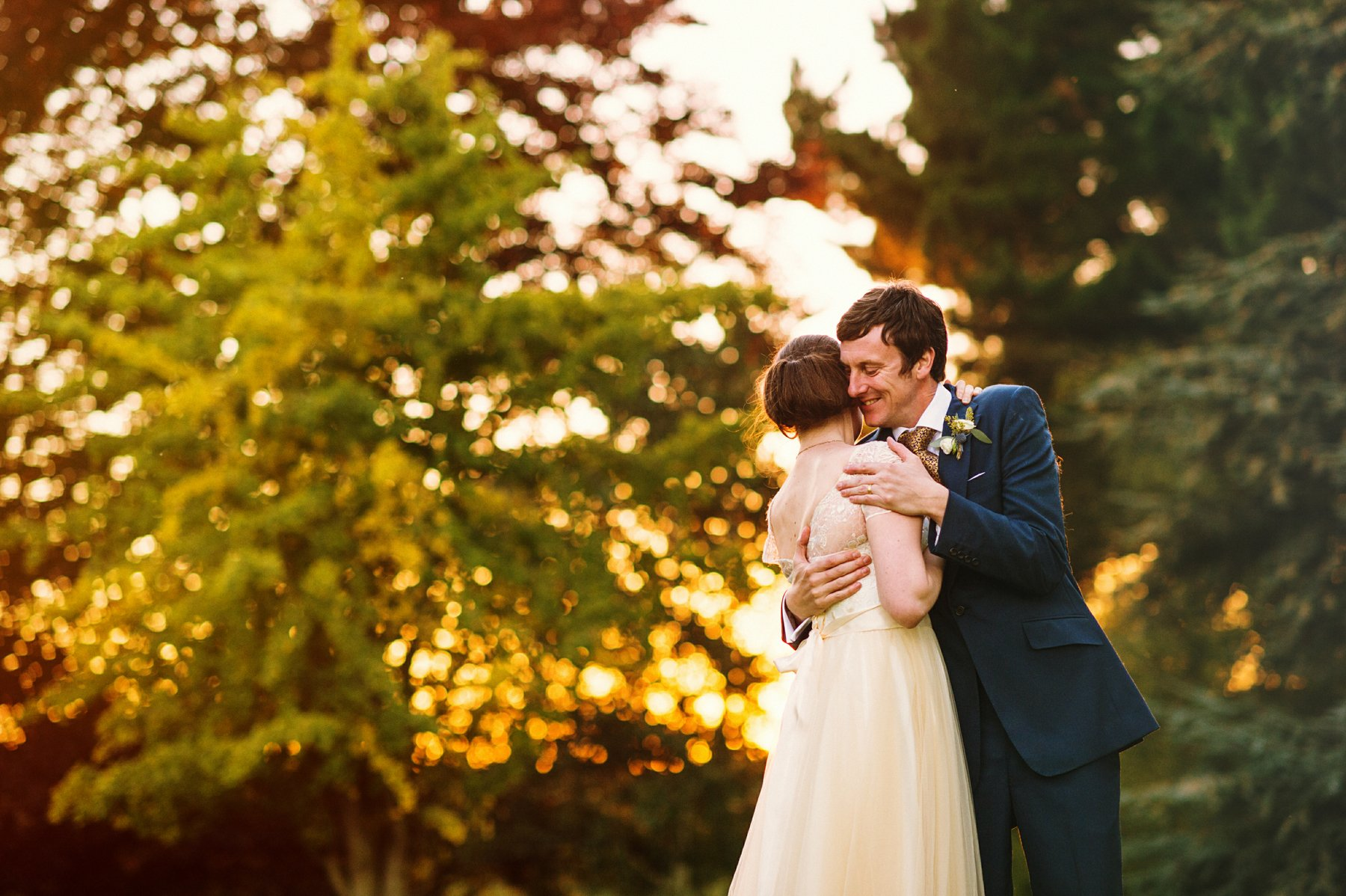 Best creative Wedding Photographer UK072