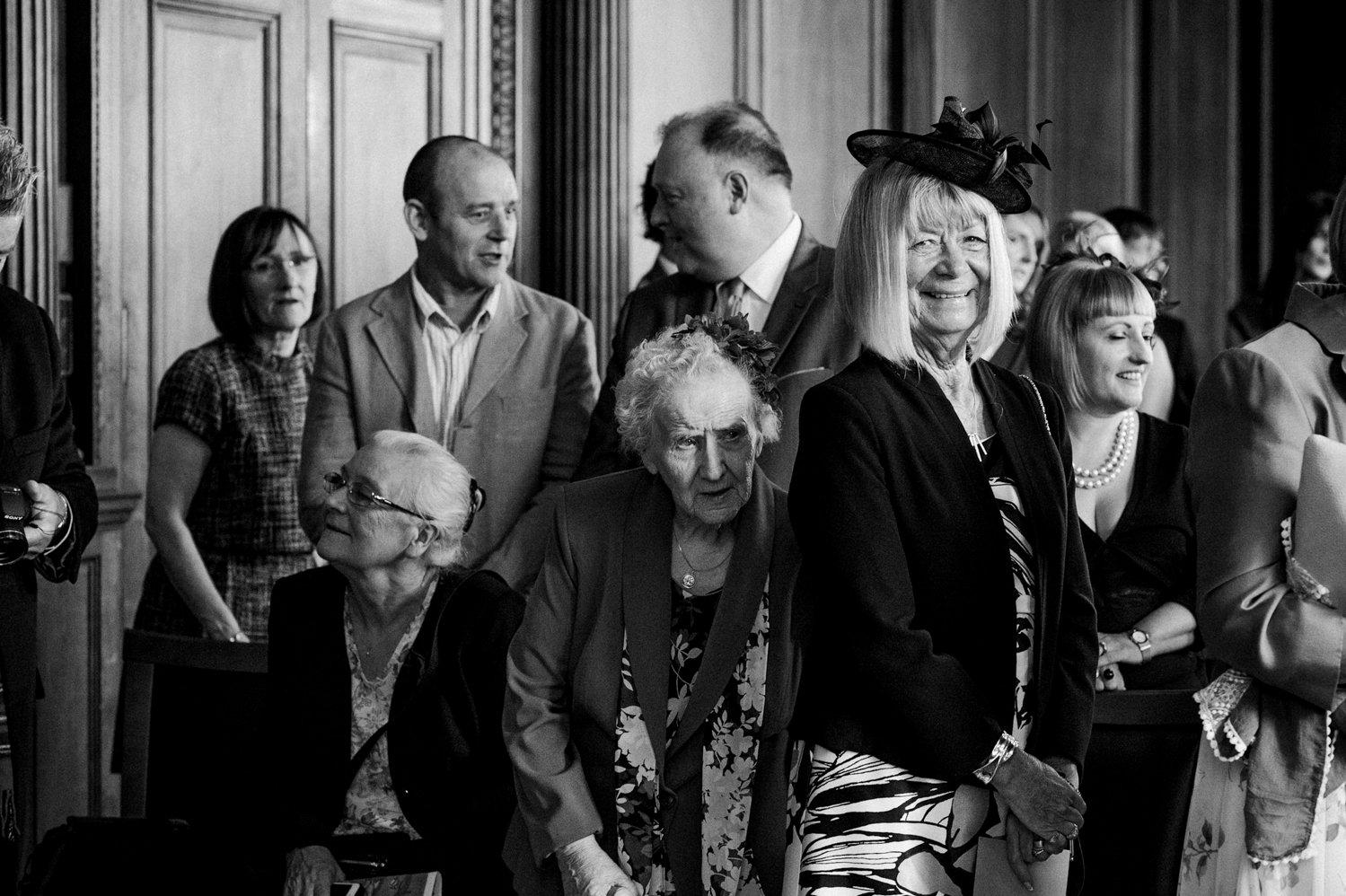 Scotland wedding photography Babb Photo