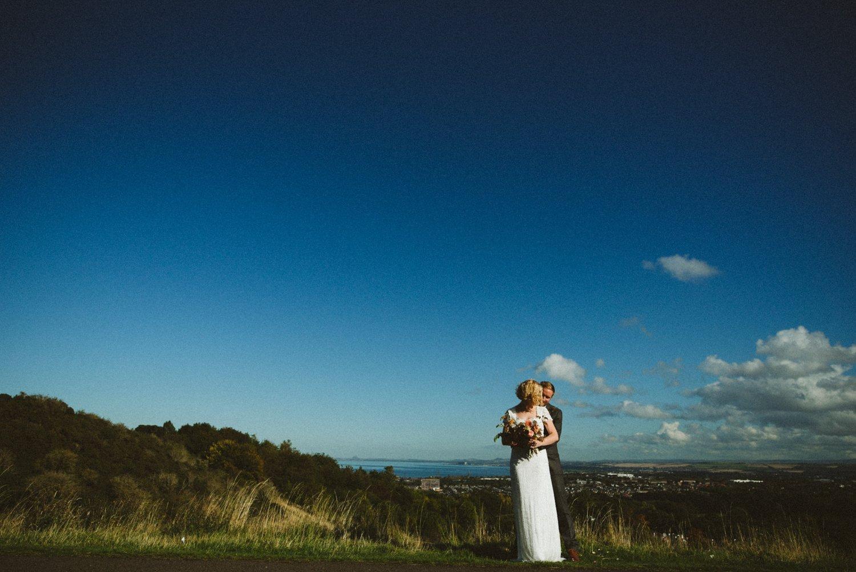 Timberyard Edinburgh wedding_-81