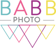 Creative Wedding Photographer in Bath and London | Babb Photo