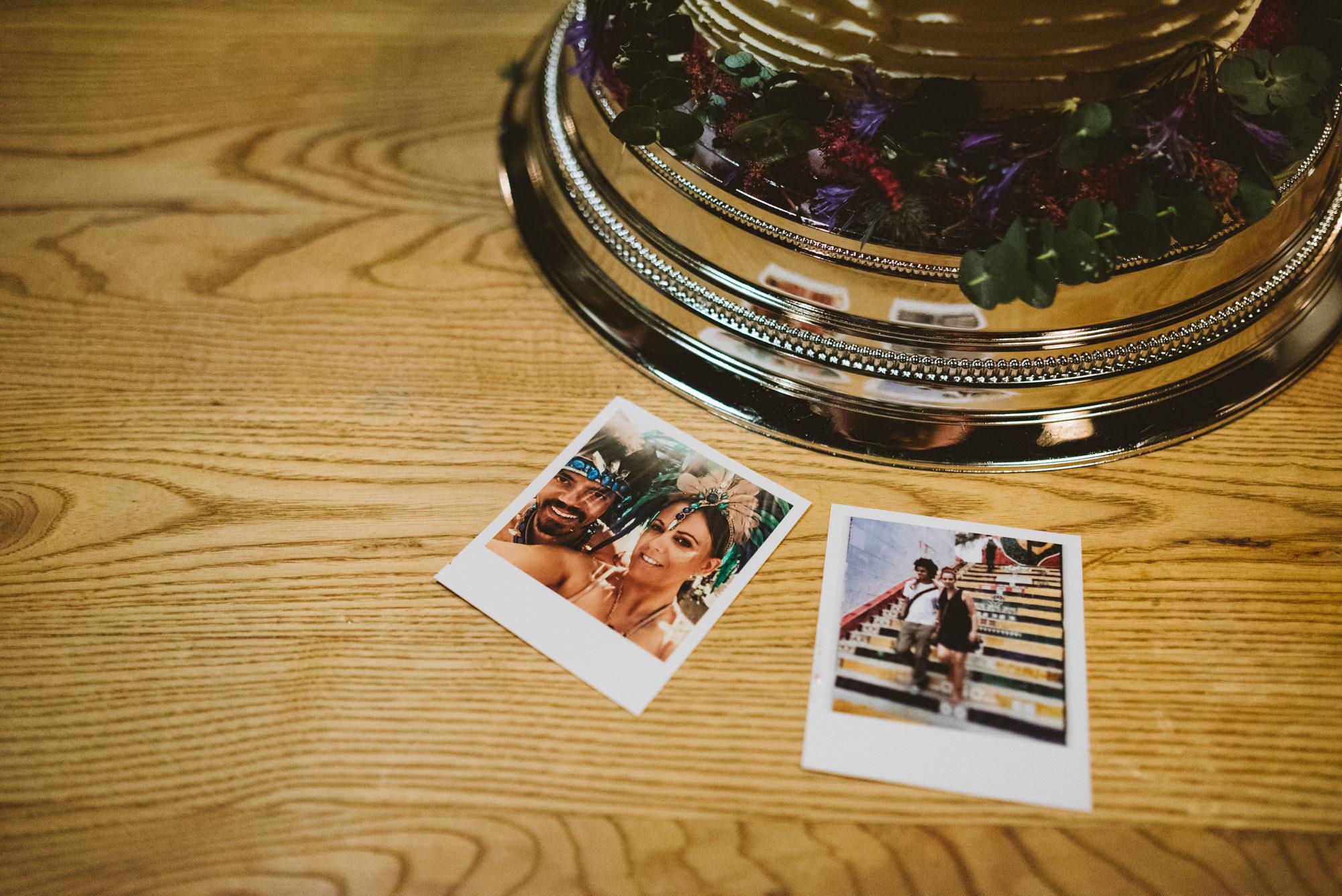 Hoxton Hotel Wedding Photography-40
