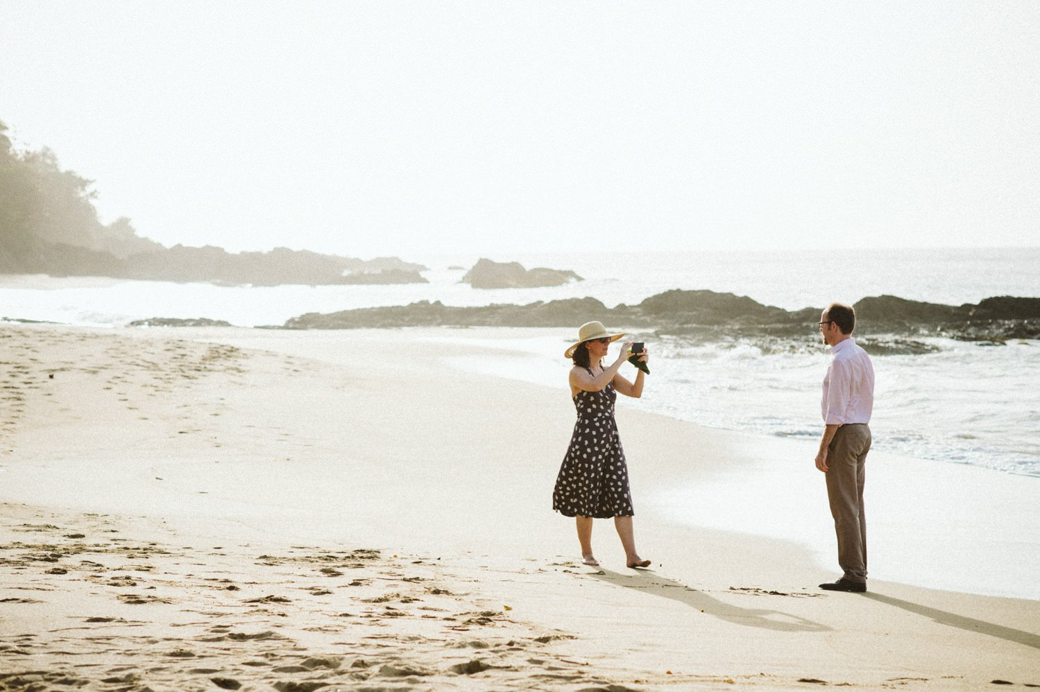 Beautiful destination wedding photographer Babb Photo