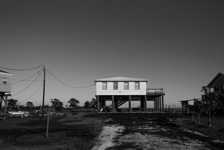 USA ROADTRIP TRAVEL PHOTOGRAPHY-117