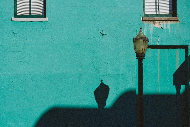 USA ROADTRIP TRAVEL PHOTOGRAPHY-141