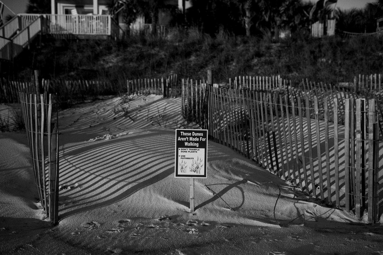 USA ROADTRIP TRAVEL PHOTOGRAPHY-147