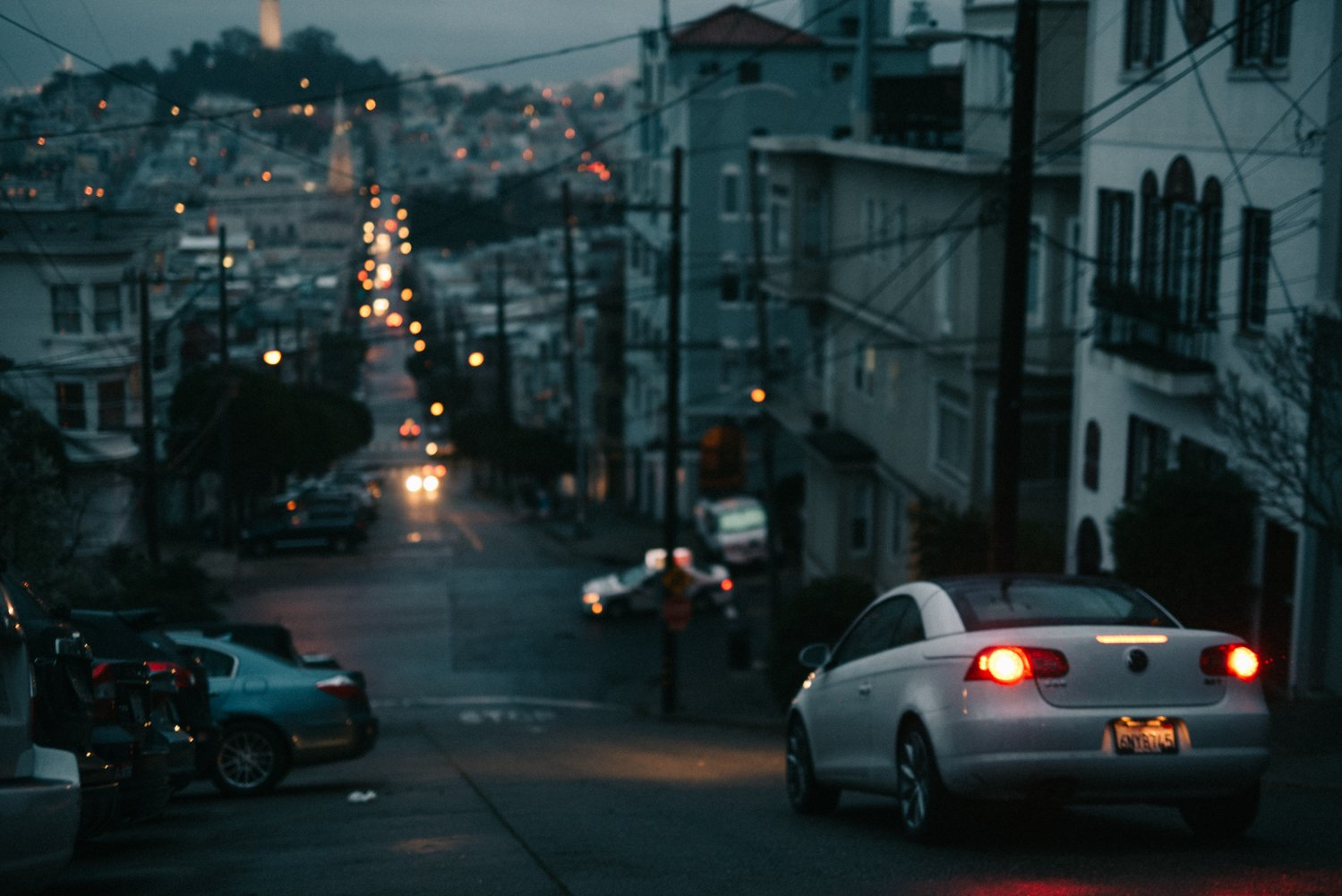 USA ROADTRIP TRAVEL PHOTOGRAPHY-182