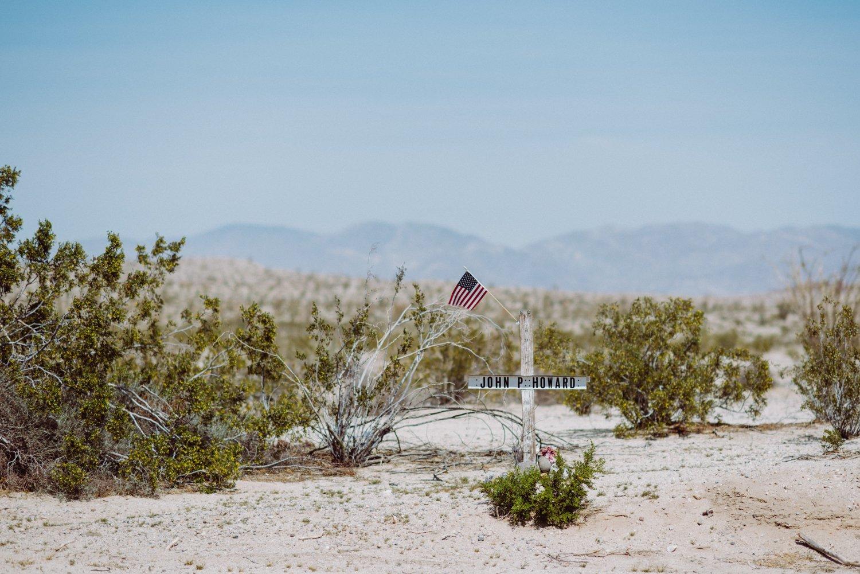 USA ROADTRIP TRAVEL PHOTOGRAPHY-241