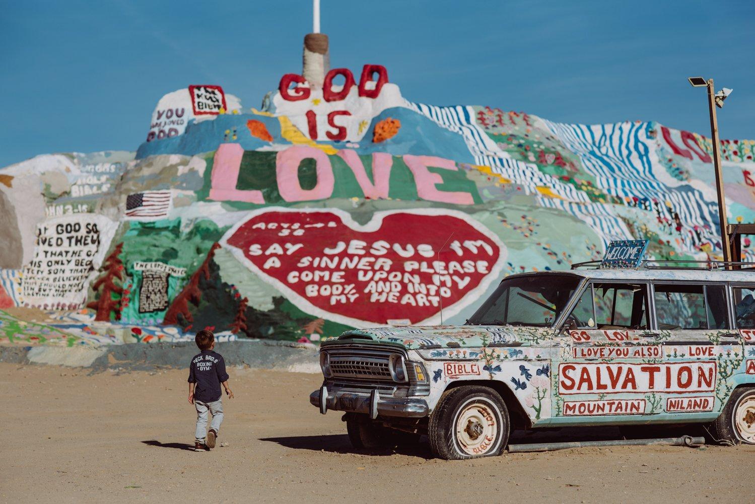 USA ROADTRIP TRAVEL PHOTOGRAPHY-249
