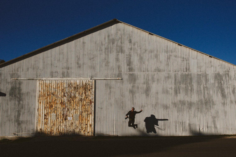 USA ROADTRIP TRAVEL PHOTOGRAPHY-81