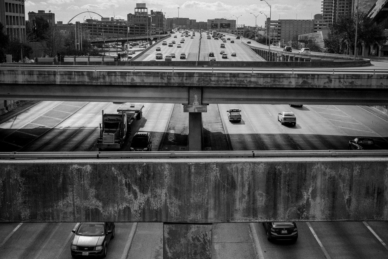 USA ROADTRIP TRAVEL PHOTOGRAPHY-91