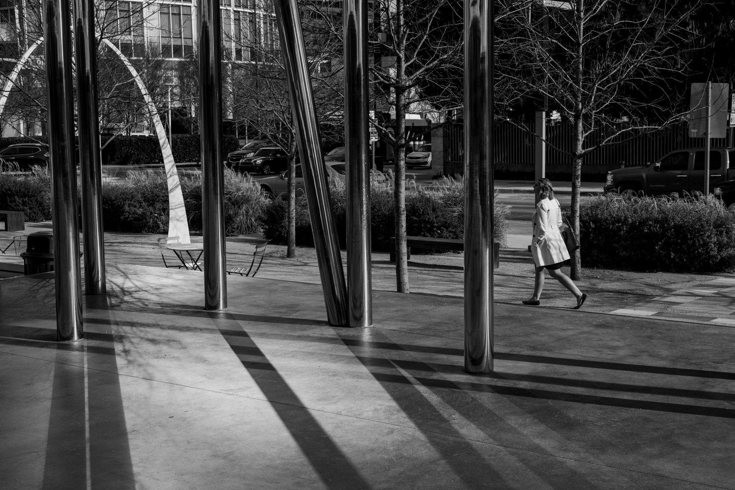 USA ROADTRIP TRAVEL PHOTOGRAPHY-93