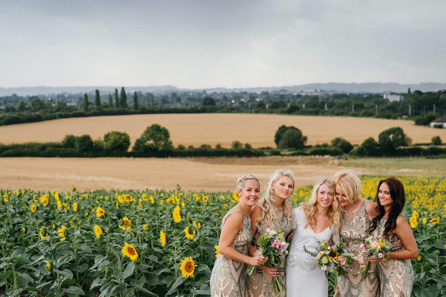 alternative wedding photographer002-2