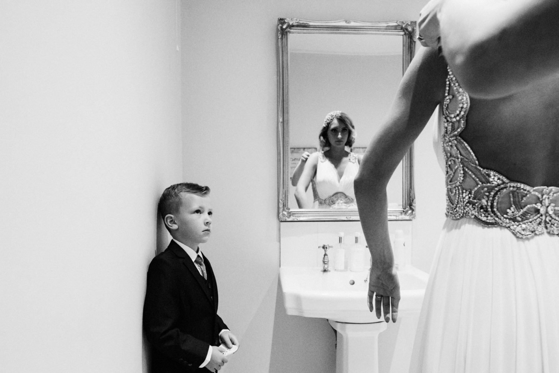 bath documentary wedding photography
