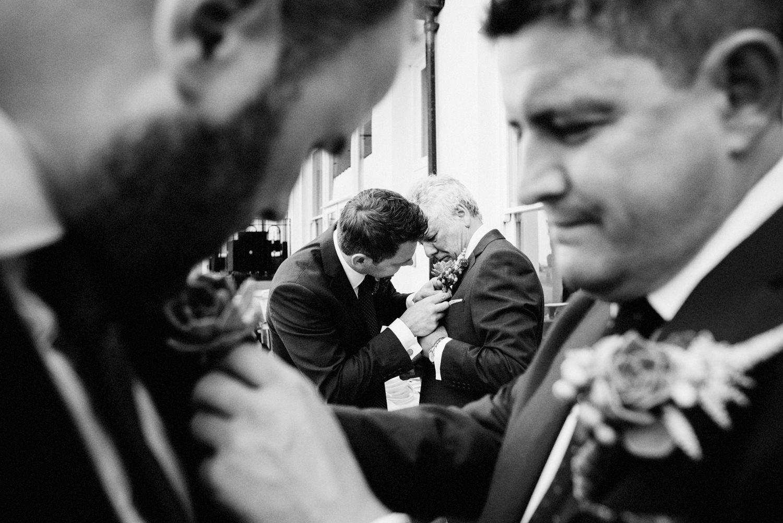 documentary wedding photographer somerset003-2