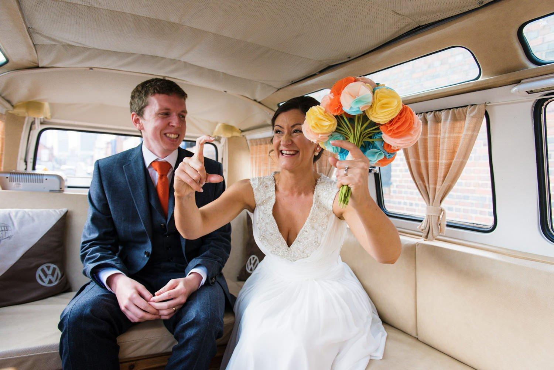 Birmingham Wedding Photographer Digbeth-22