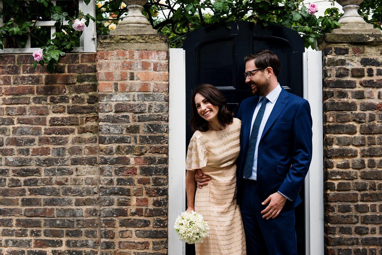 Chelsea Elopement Ara and Alistair-21