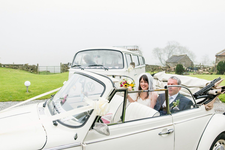 Danby Castle Wedding Katy Ross-19