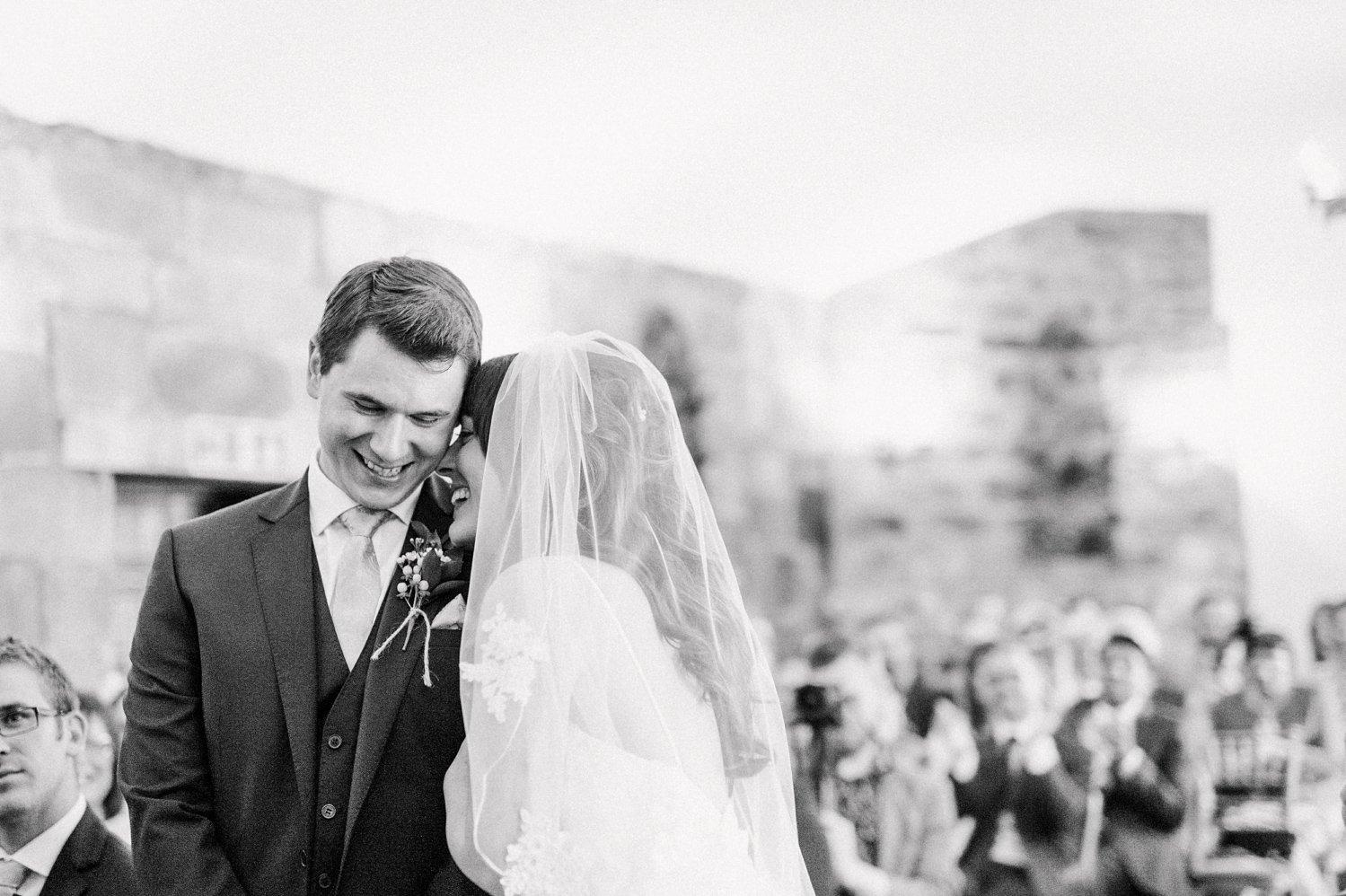 Danby Castle Wedding Katy Ross-33
