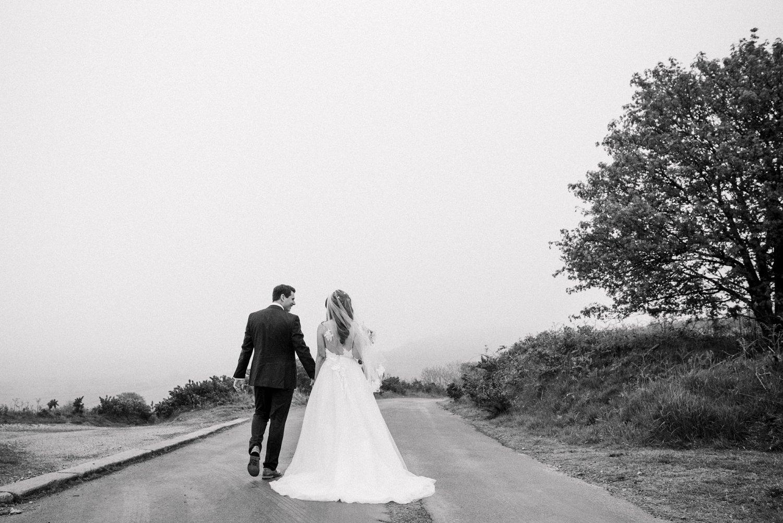 Danby Castle Wedding Katy Ross-47