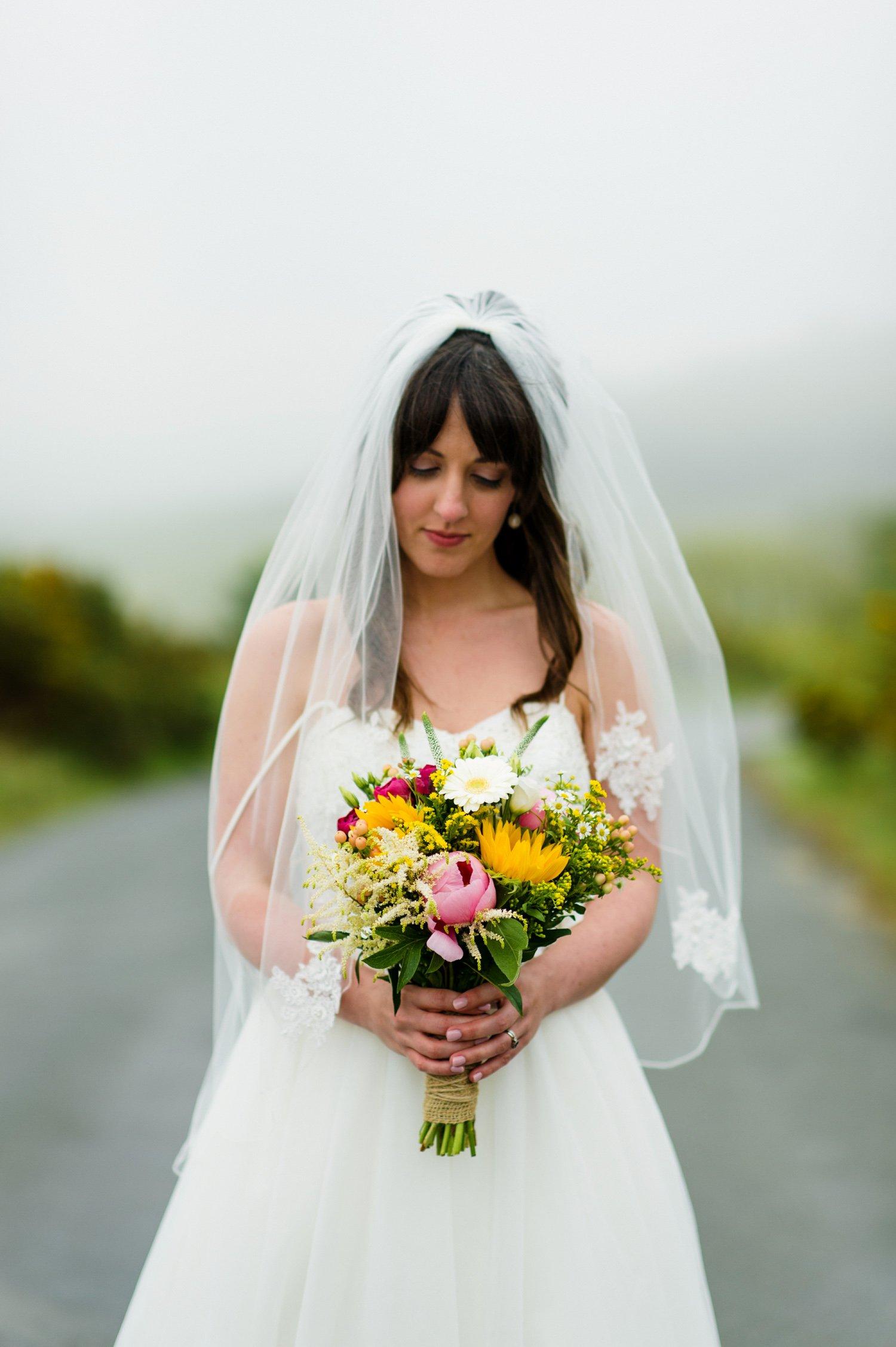 Danby Castle Wedding Katy Ross-52