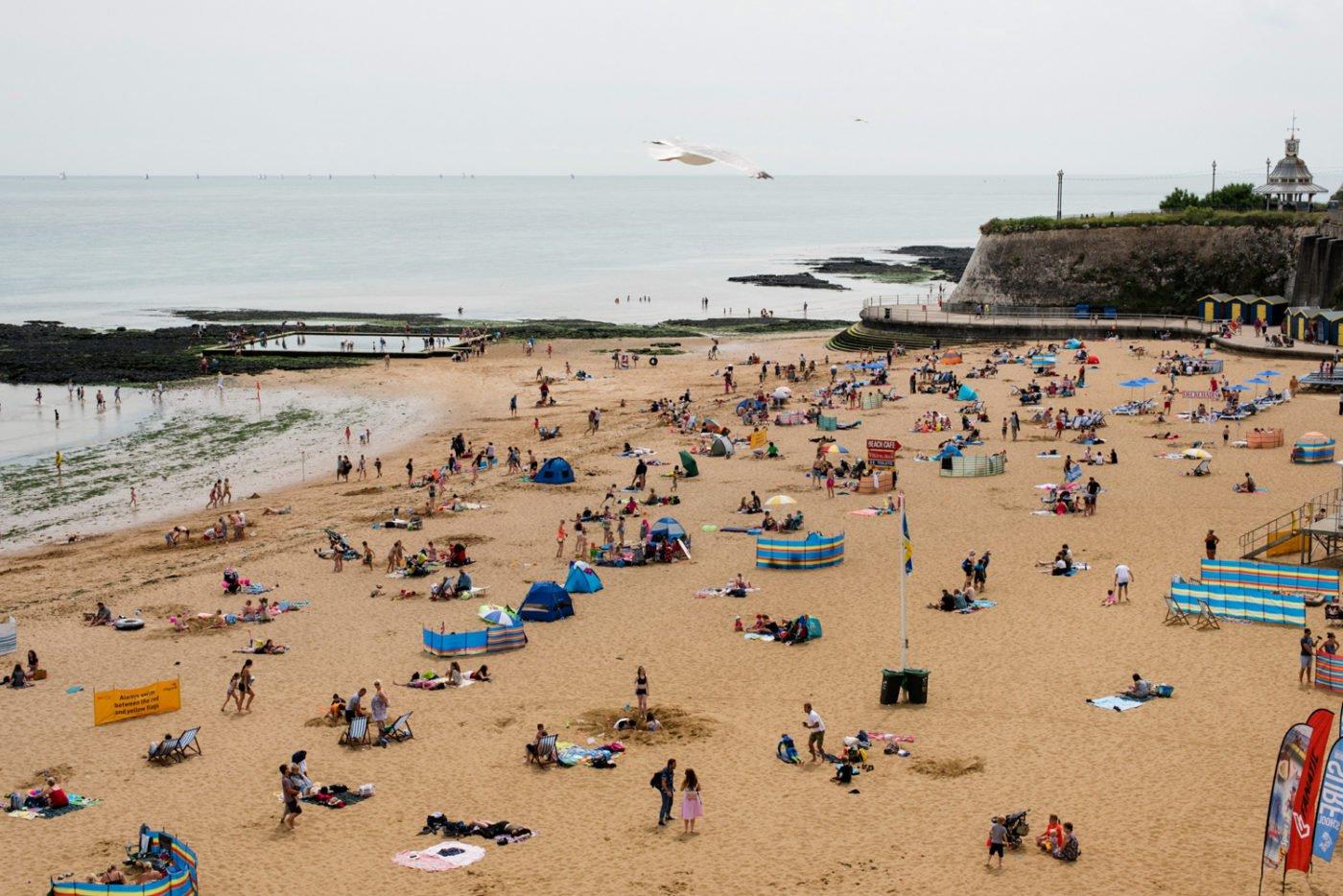 SNAP Beach Day smaller-2