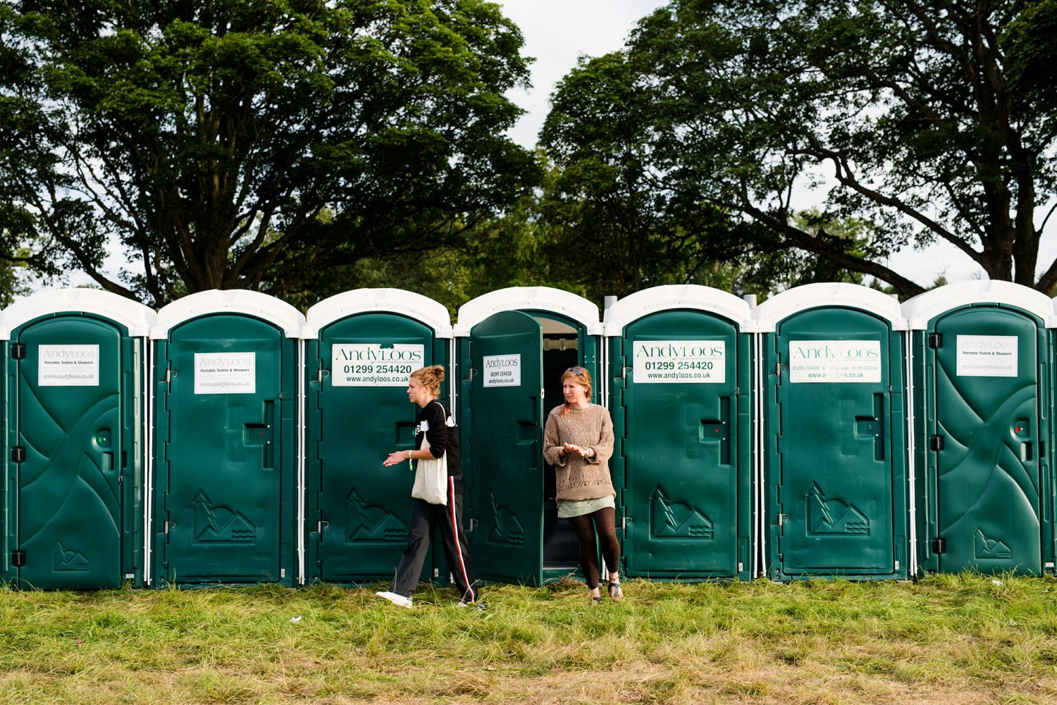 Wilderness Festival smaller-6