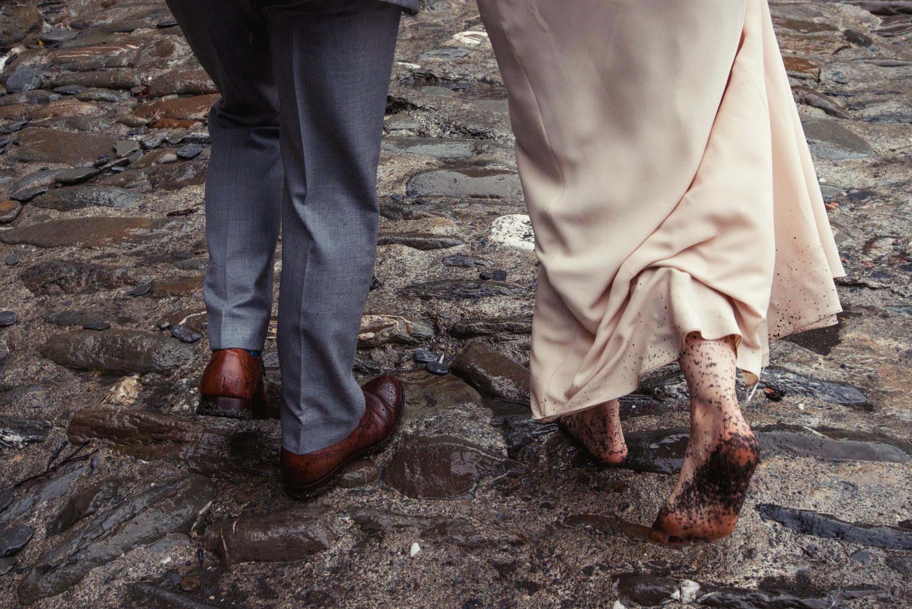 awesome wedding photographer-6