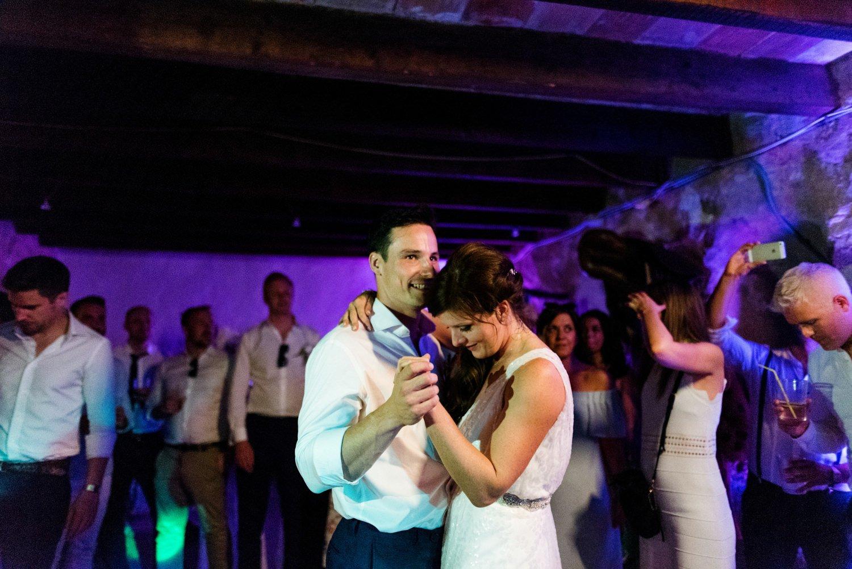 Destination Wedding Photography Mallorca