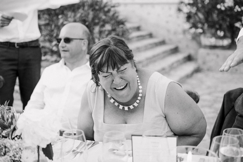 Creative wedding photography Mallorca Babb Photo