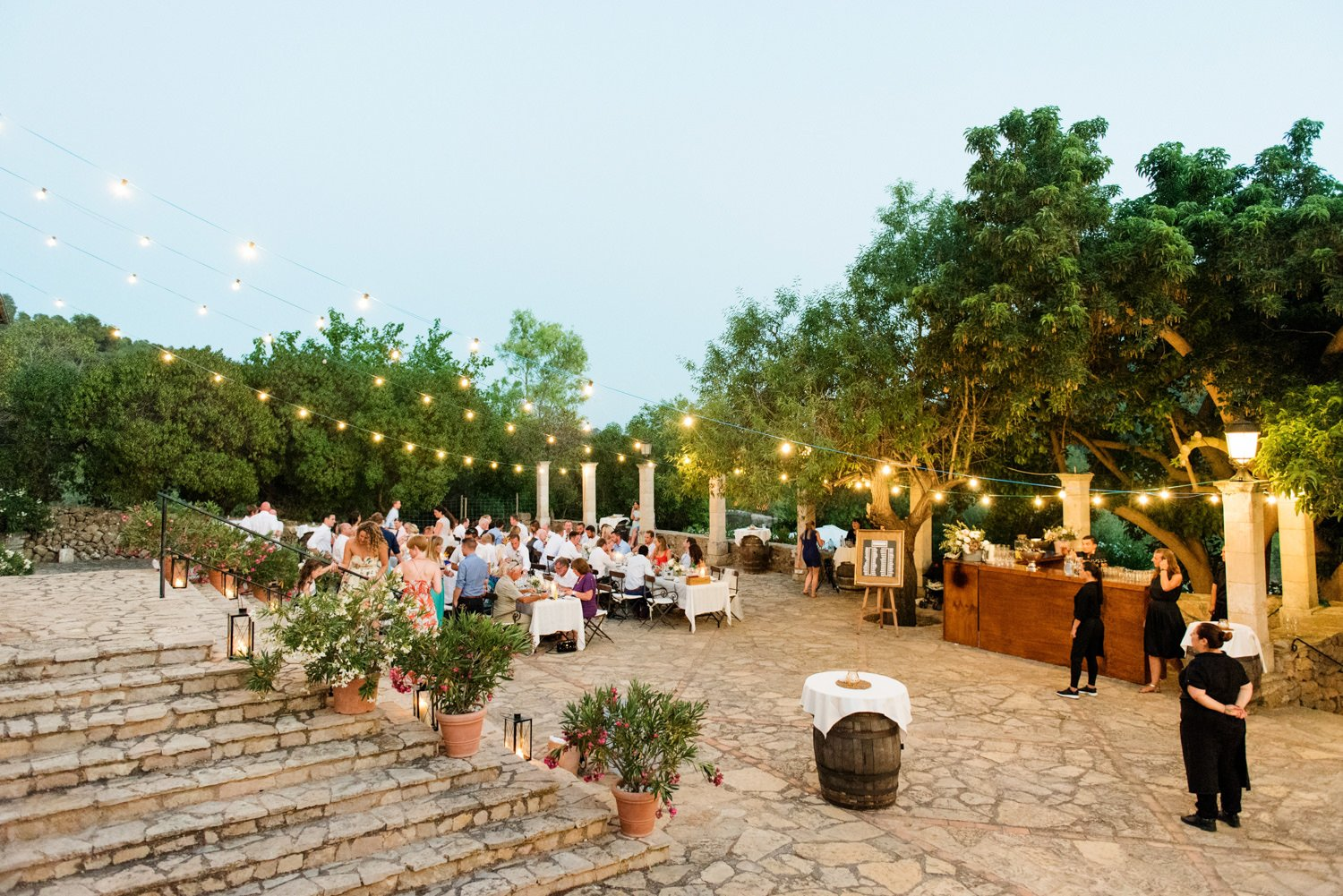 finca-son-bosch-wedding-photography-mallorca-47