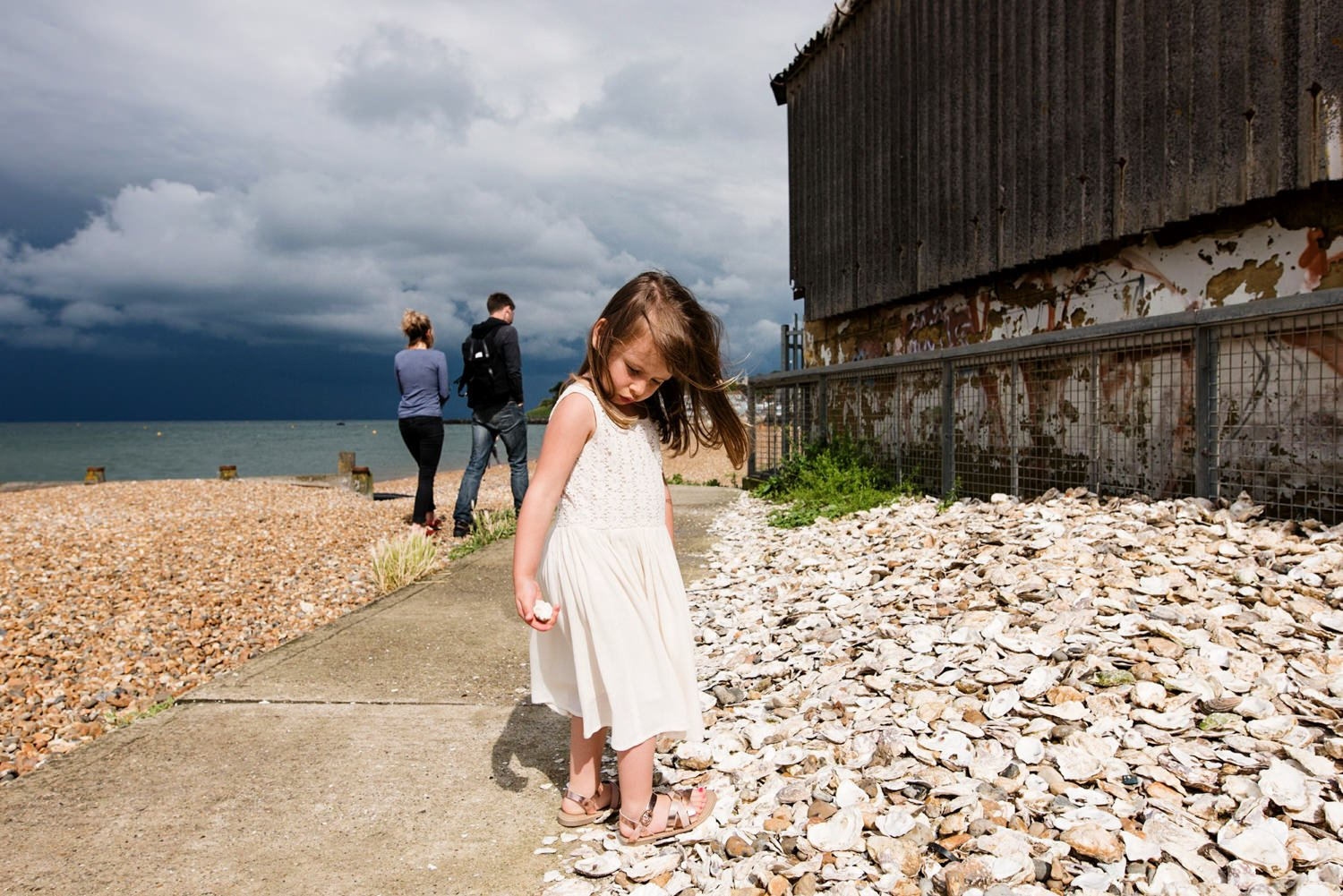 whitstable-wedding-photography-11