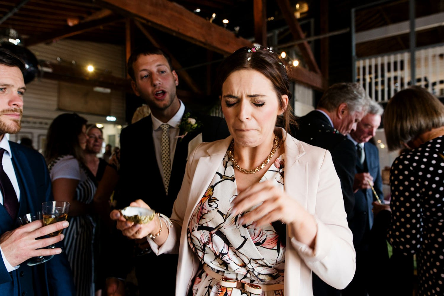 whitstable-wedding-photography-24