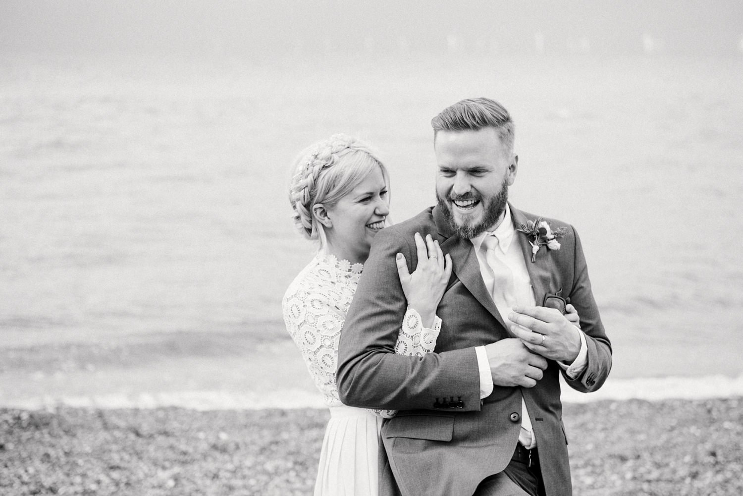 whitstable-wedding-photography-32