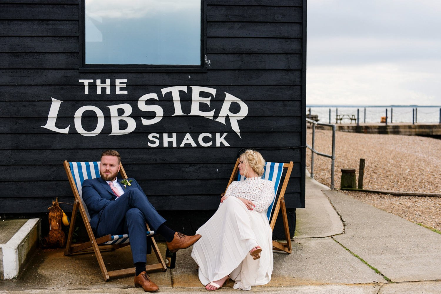 whitstable-wedding-photography-33