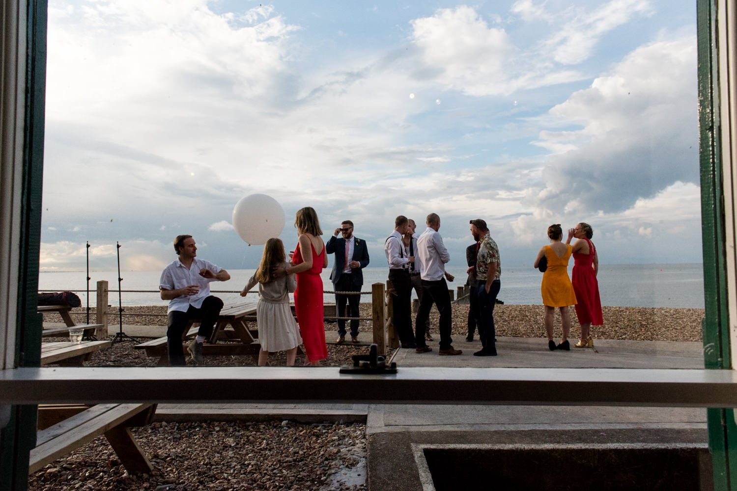 whitstable-wedding-photography-46