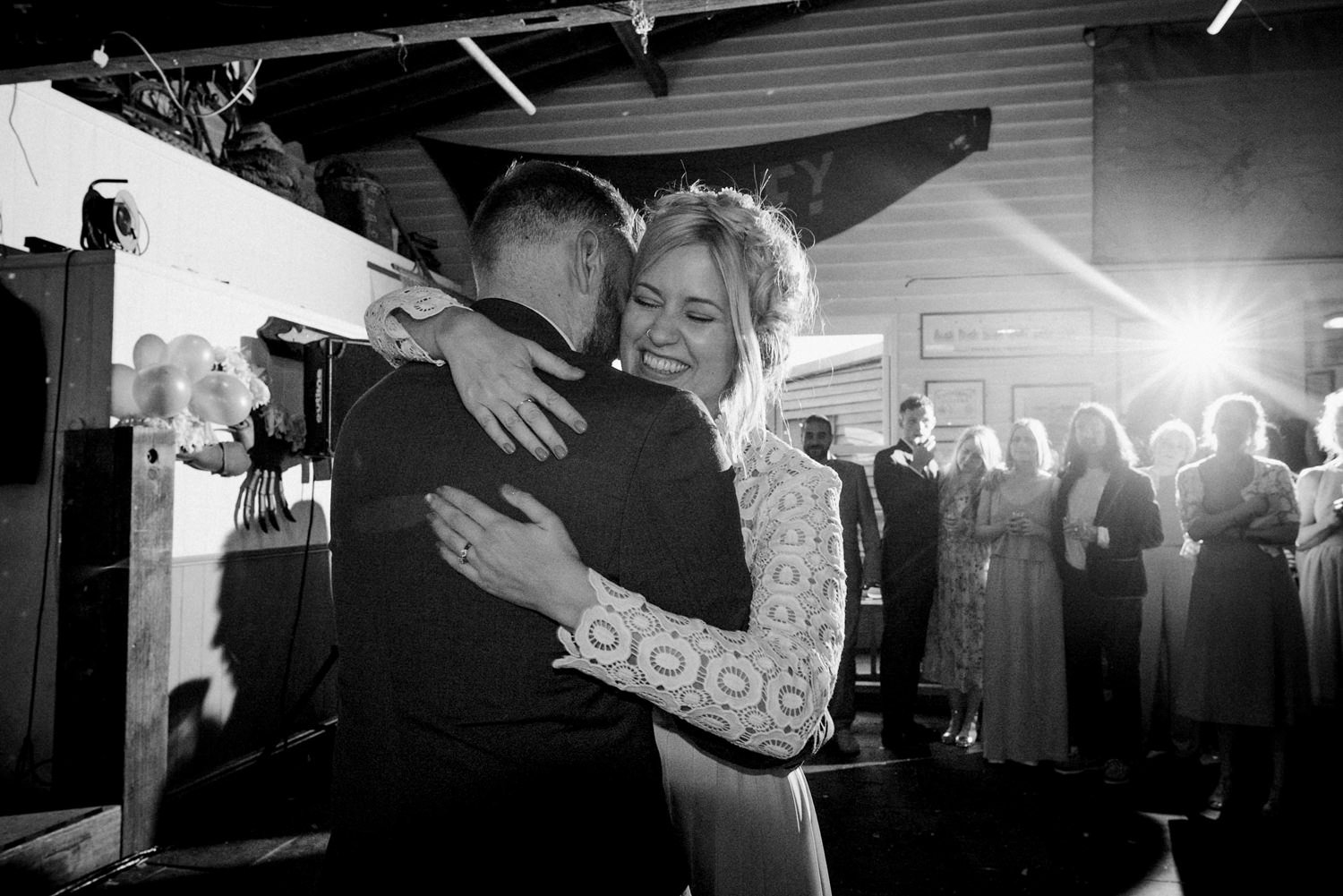 whitstable-wedding-photography-49