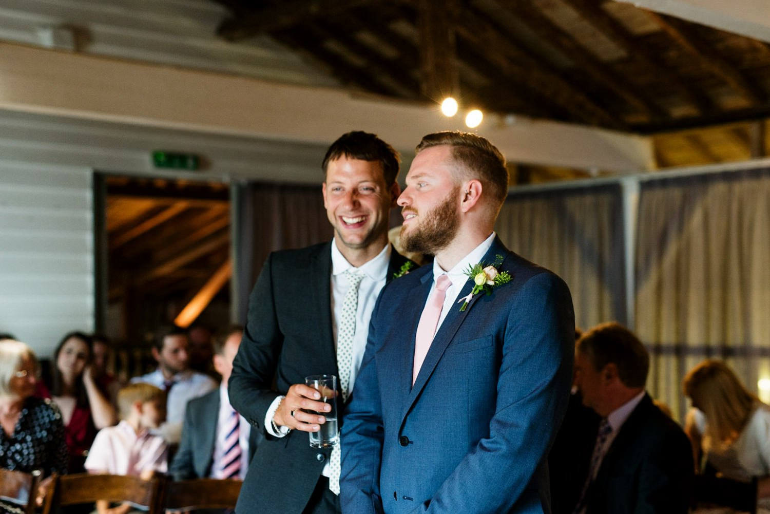 whitstable-wedding-photography-5