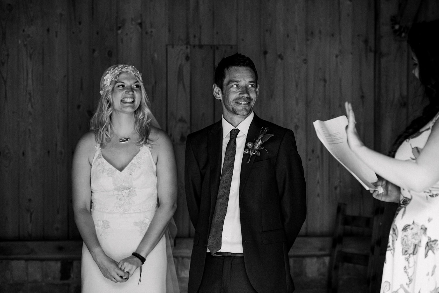 chittering-farm-wedding-photographer-cambridge-69