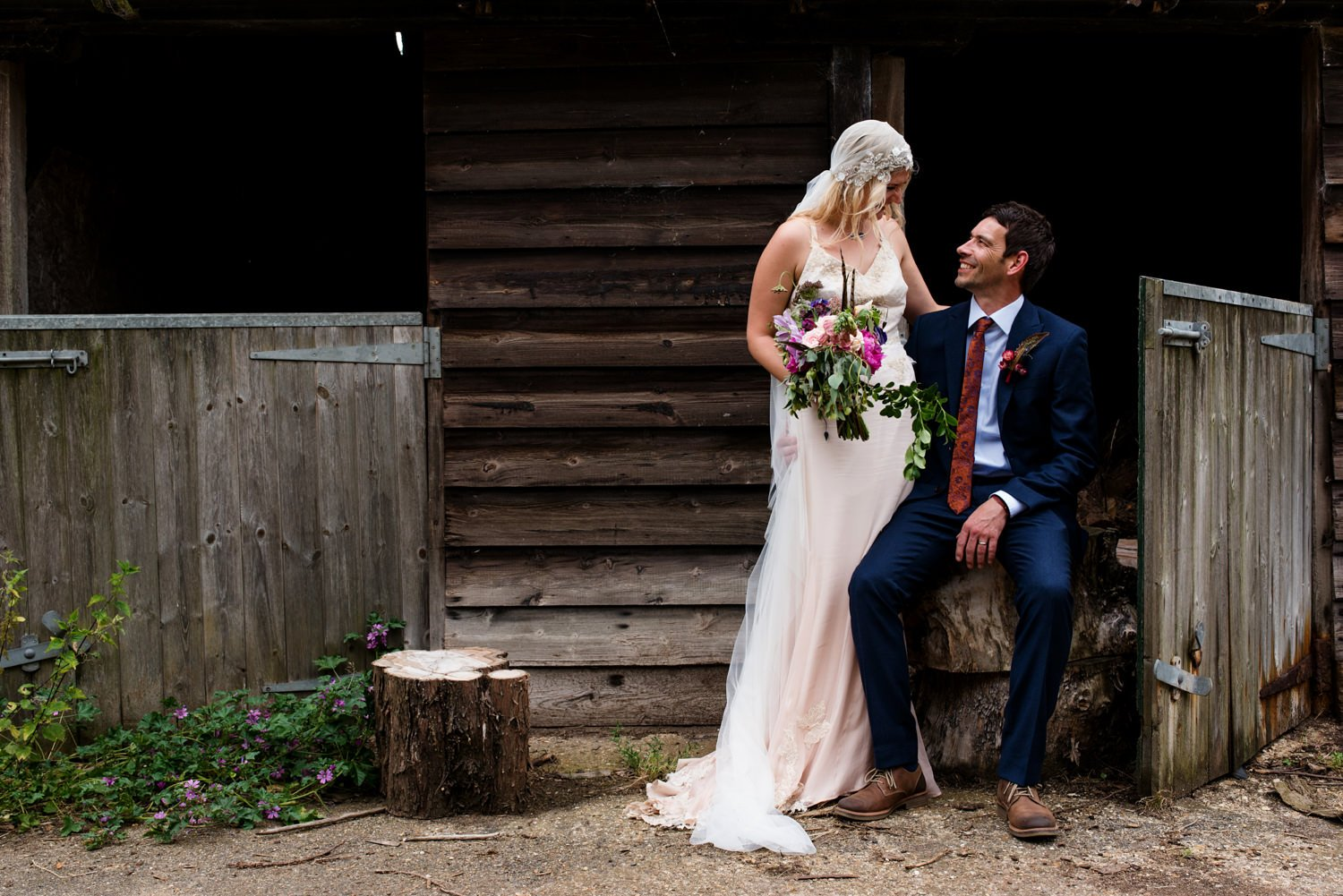 chittering-farm-wedding-photographer-cambridge-84