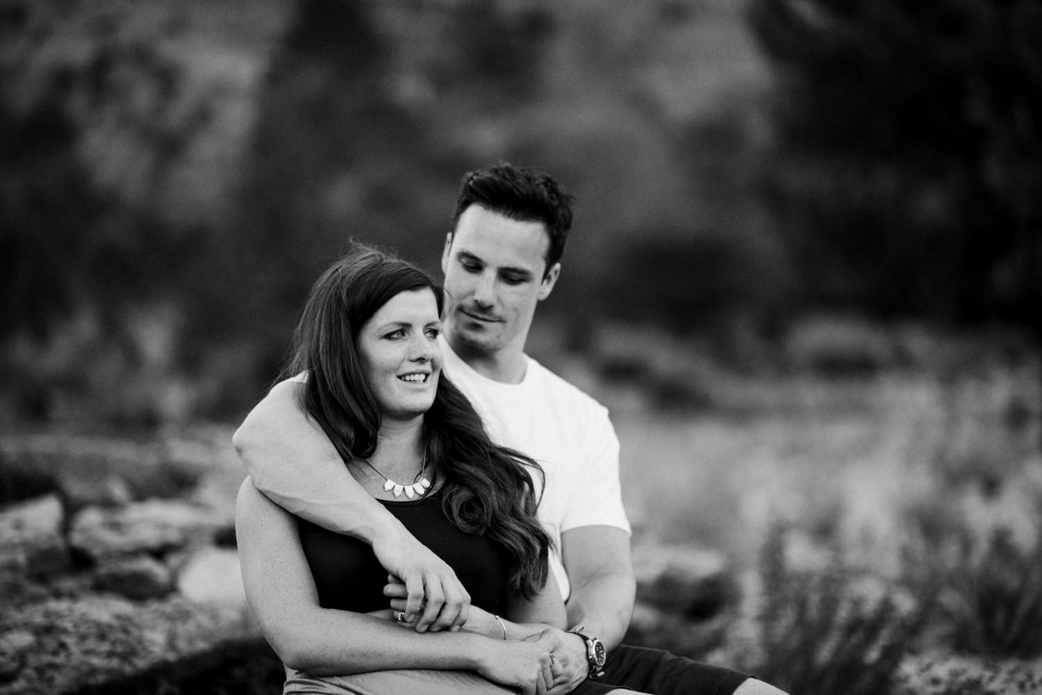 mallorca-engagement-photography-18