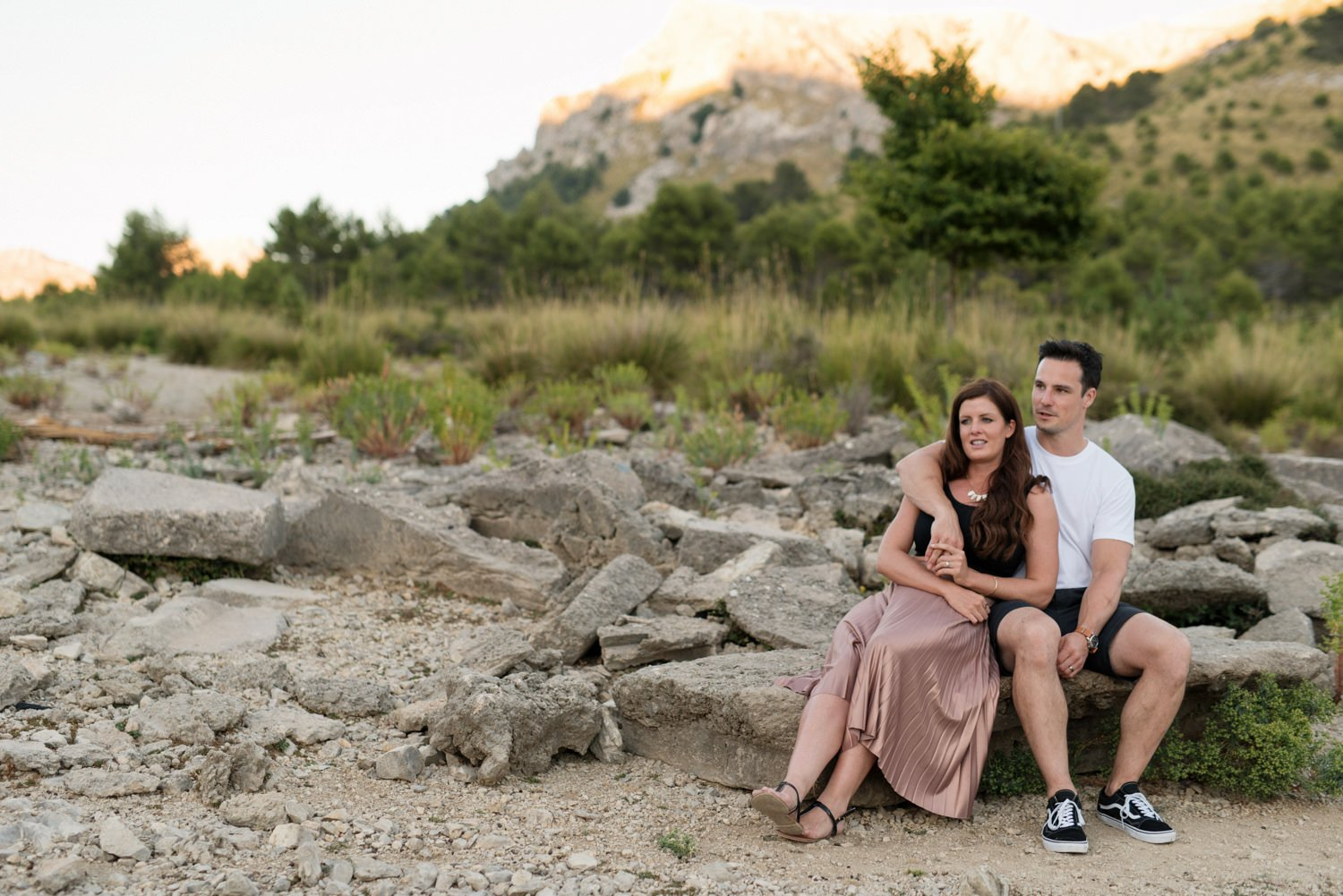 mallorca-engagement-photography-5