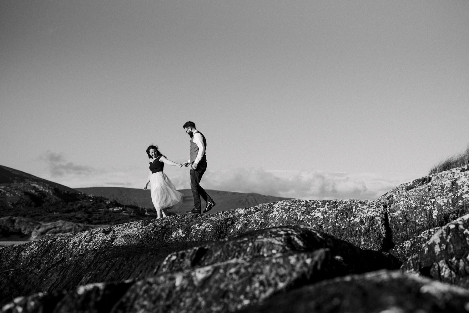 sarah-and-daniel-derryanne-engagement-photography-kerry-wedding-photographer-ireland-20