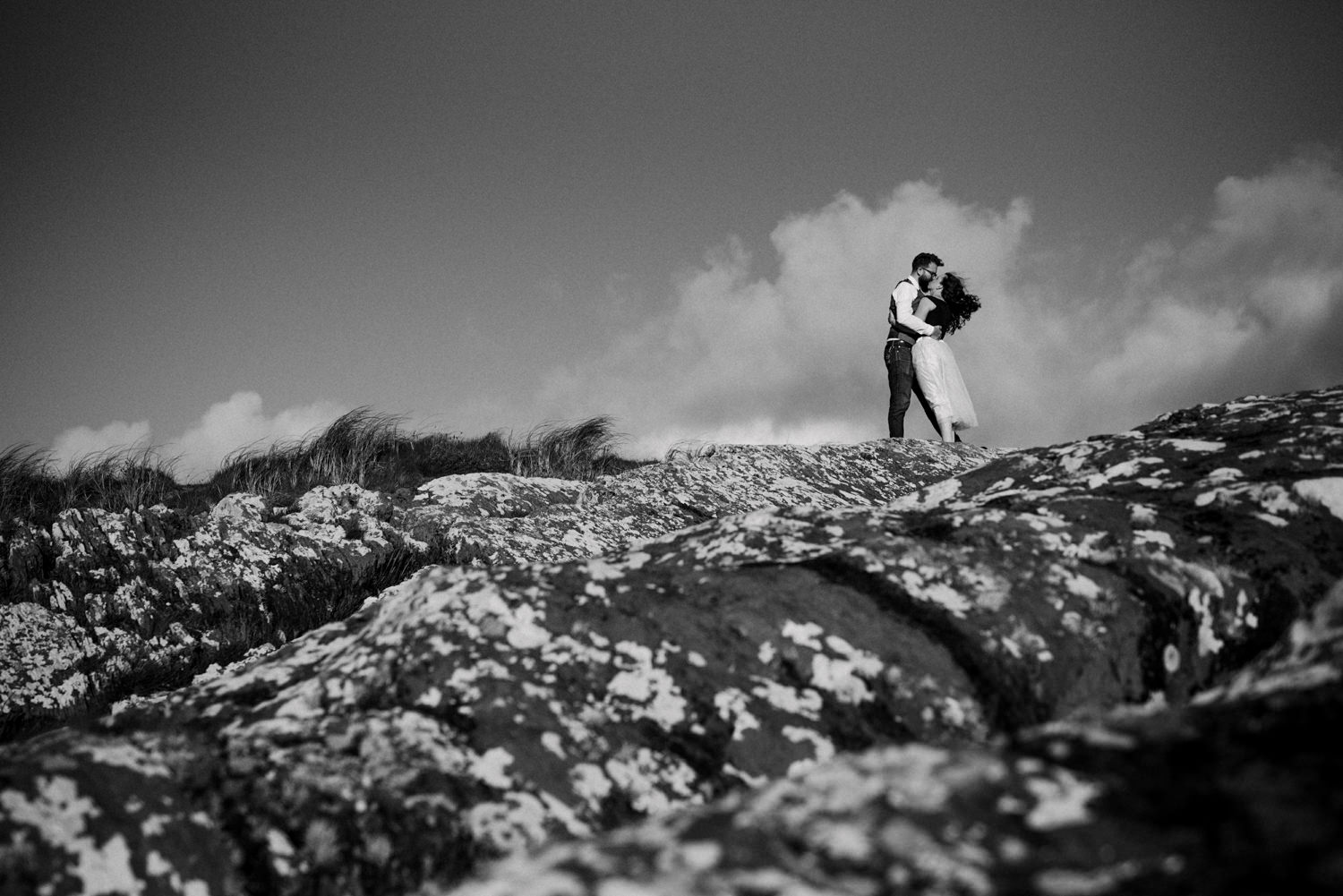 sarah-and-daniel-derryanne-engagement-photography-kerry-wedding-photographer-ireland-21