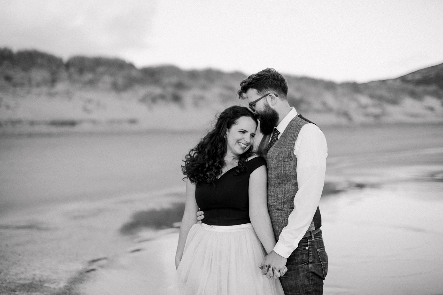 sarah-and-daniel-derryanne-engagement-photography-kerry-wedding-photographer-ireland-38
