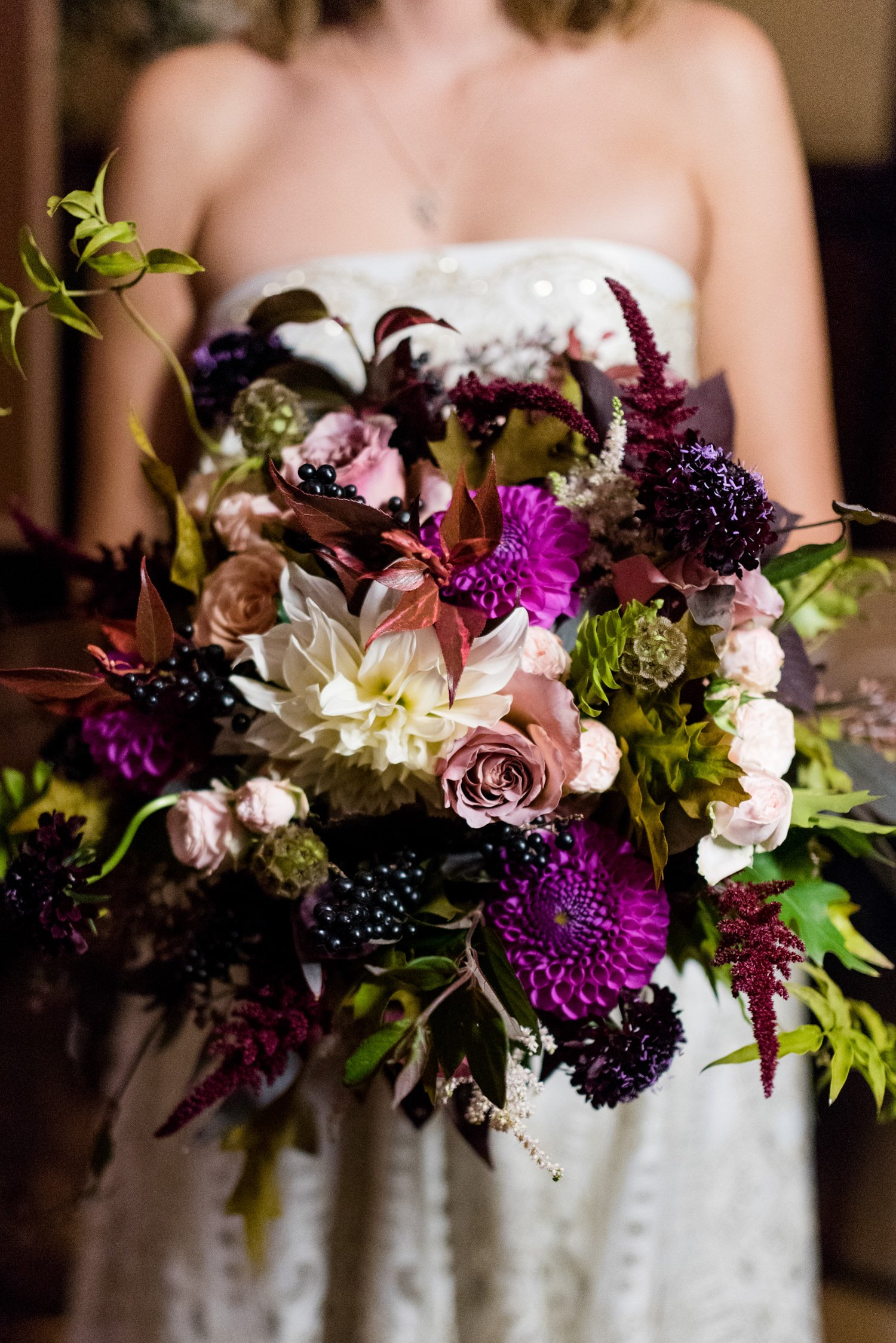 Beautiful Flowers by Passion bridal bouquet Bath for a Roman Baths Wedding Photographer