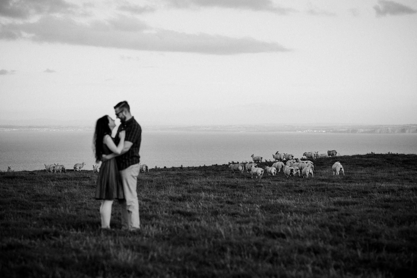 greencastle-donegal-pre-wedding_-10