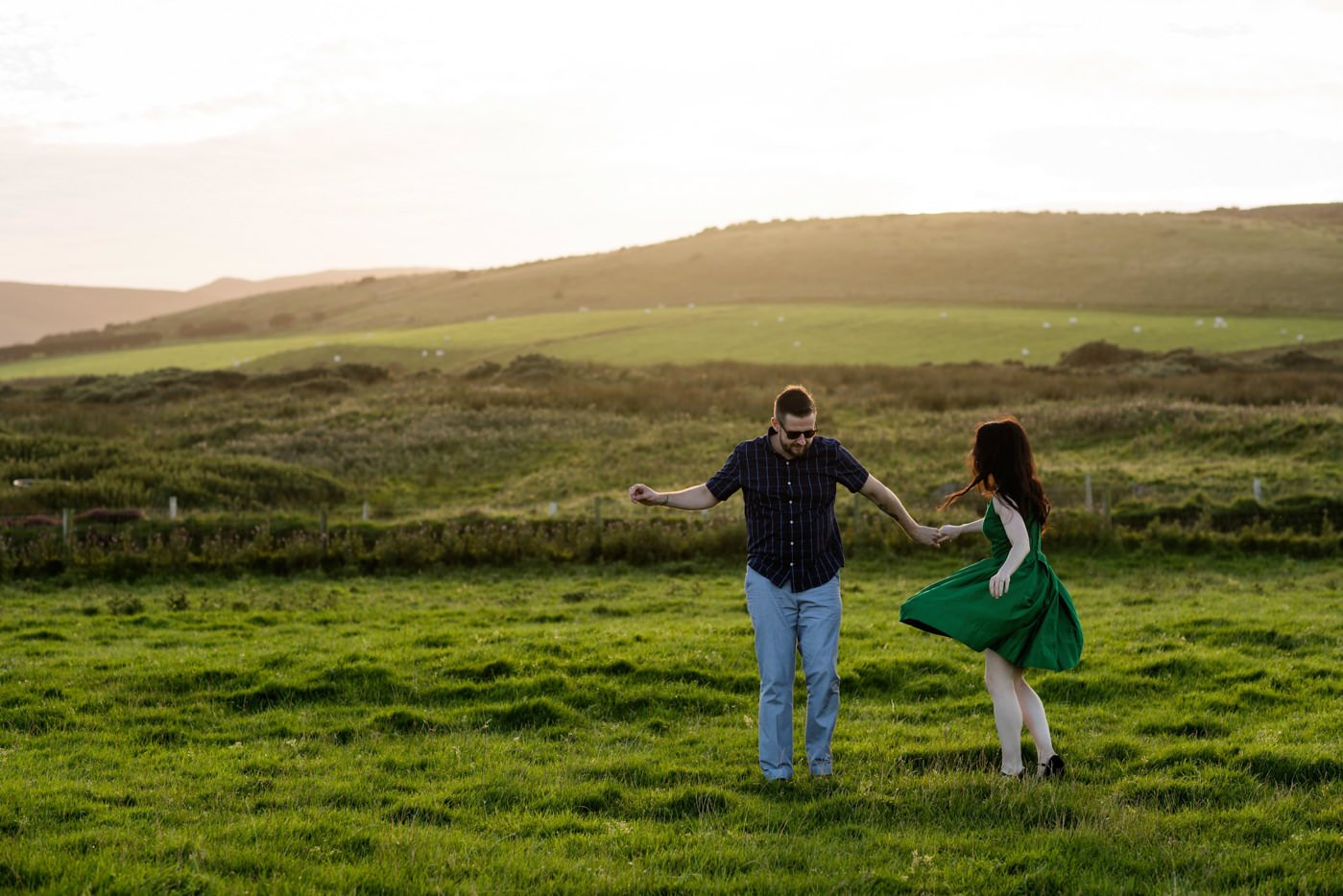 greencastle-donegal-pre-wedding_-11