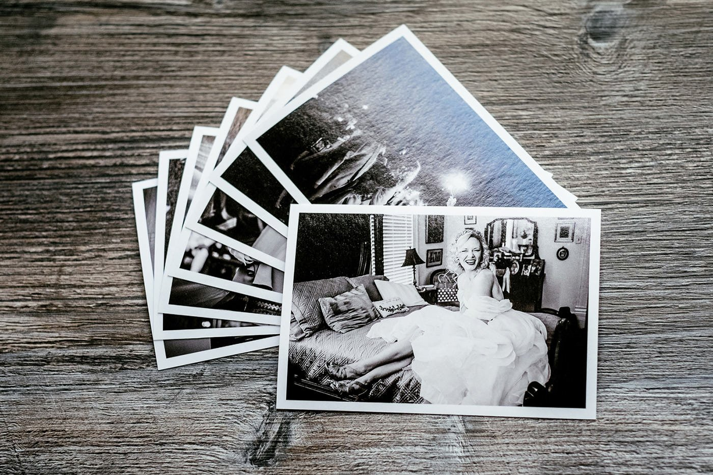 print your photos