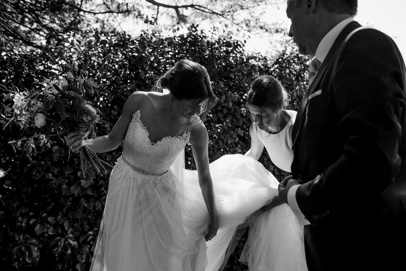 wedding photographer london timings on wedding day