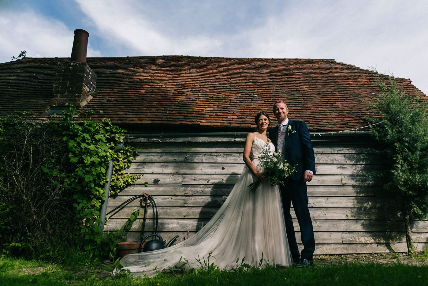 Sprivers Mansion Wedding creative wedding portrait